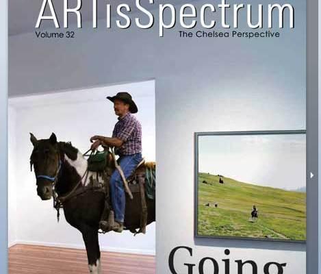 artis-spectrum