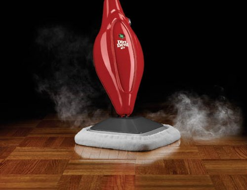Shark Steam Mop Hardwood Floors Dirt Devil Easy Steam Mop Review
