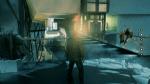 Quantum Break PC Review