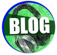 corechella blog