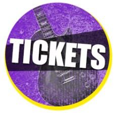 corechella tickets