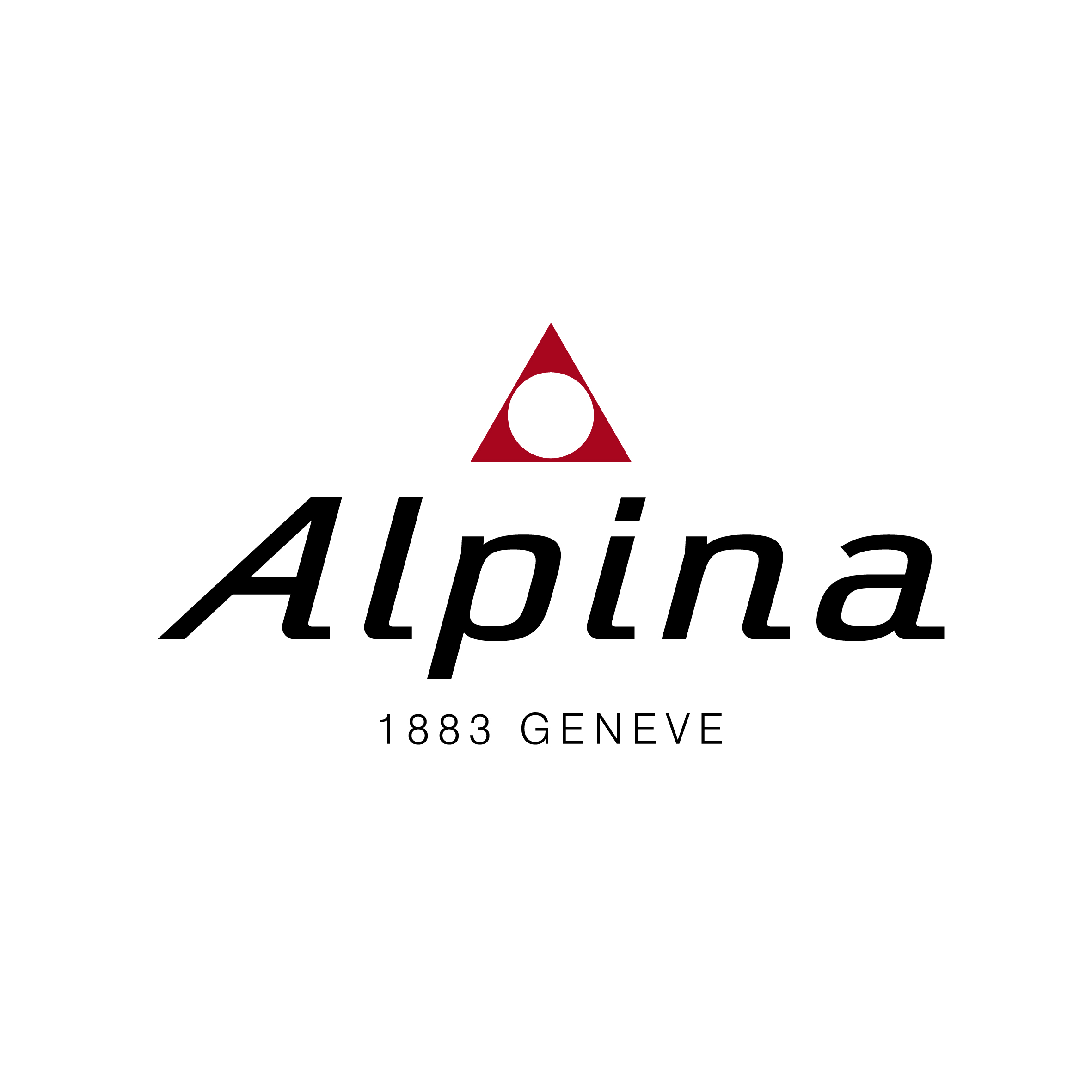 the alpina comtesse lady collection