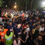 IIT Bombay Run For Your Campus 2
