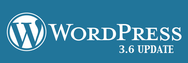 corecubed Has the Skinny On The Latest WordPress Update!
