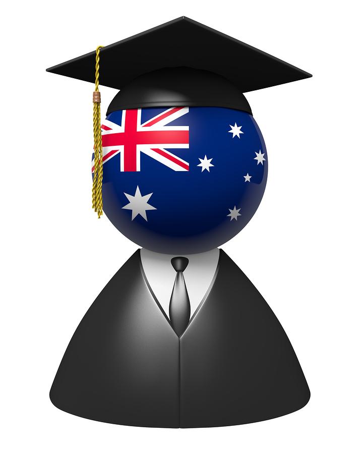 Australian Government Statistics on Schools, Students, Teachers, and