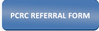Click here for referral