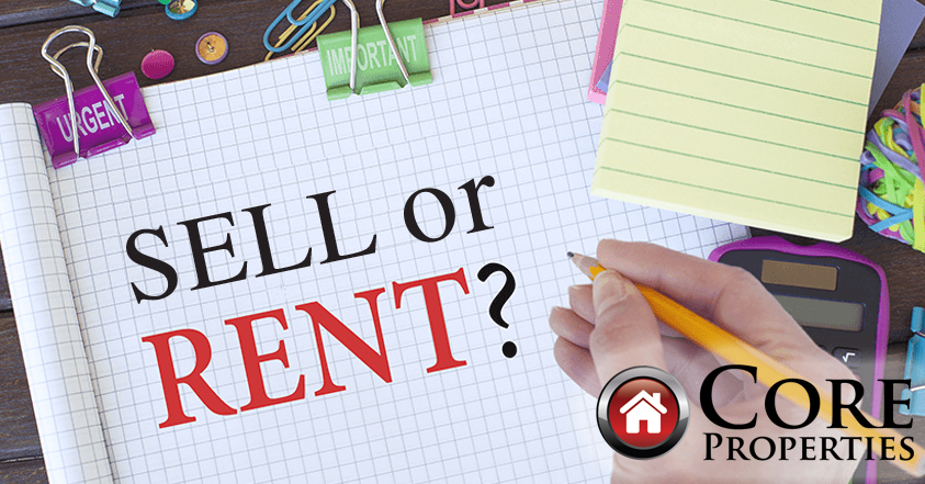 Tips for Selling A Rental Property, Sell House Fast St Louis