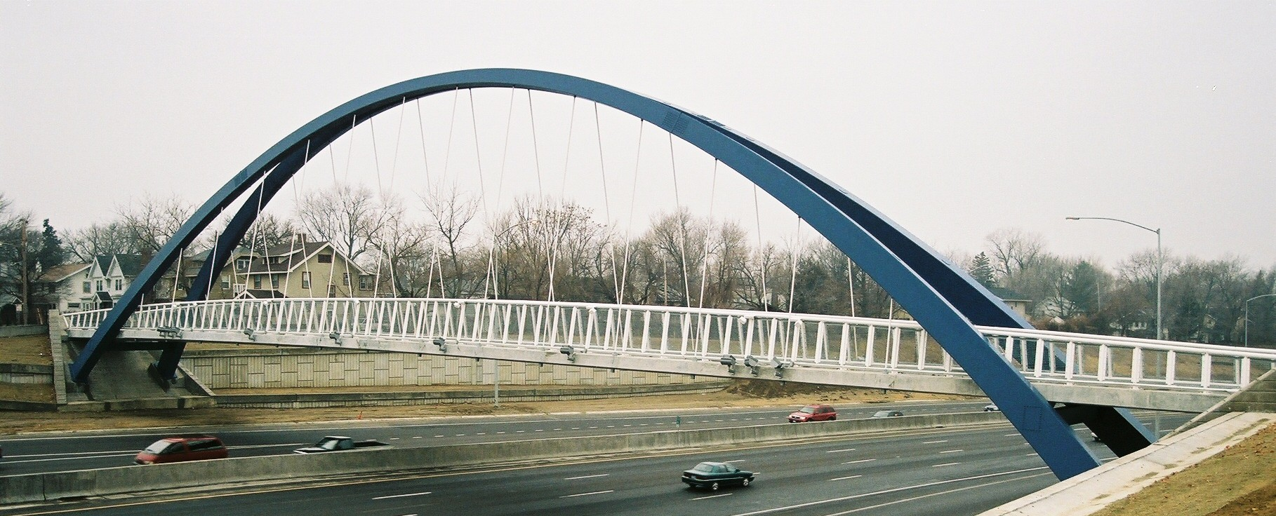 Precast Bridges Precast Prestresssed Concrete For Bridges And Highways Coreslab
