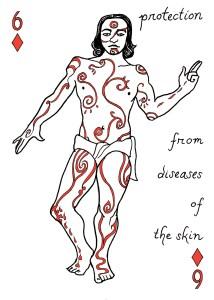 45skin_disease_red