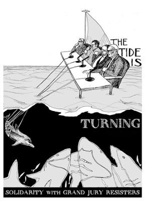 tide_is_turning_blacksea