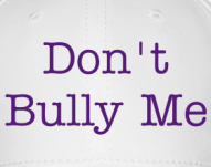 don't bully anti-bullying doesn't work pro0social skills