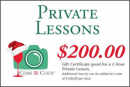 Private_Holiday-Gift-Certificate - Cork  Click