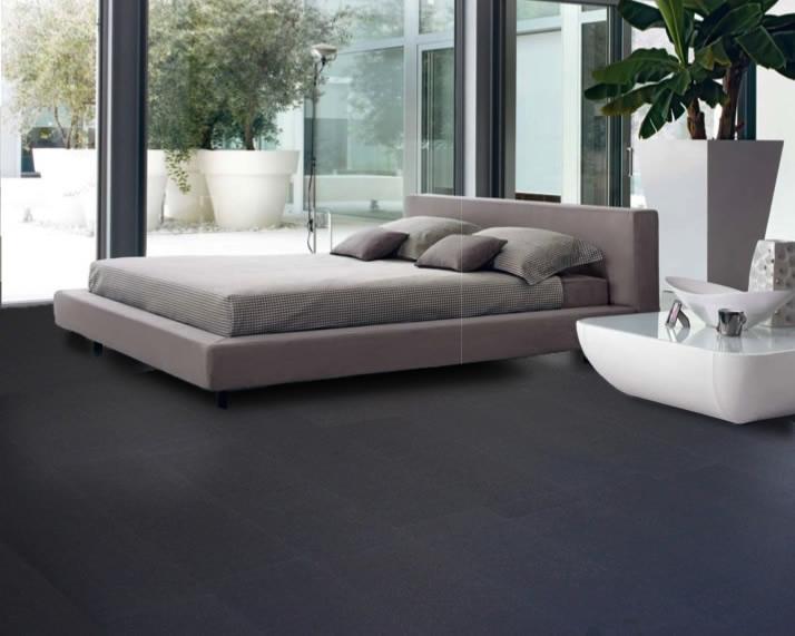 Bedroom Flooring Ideas and Options - bedroom floor ideas