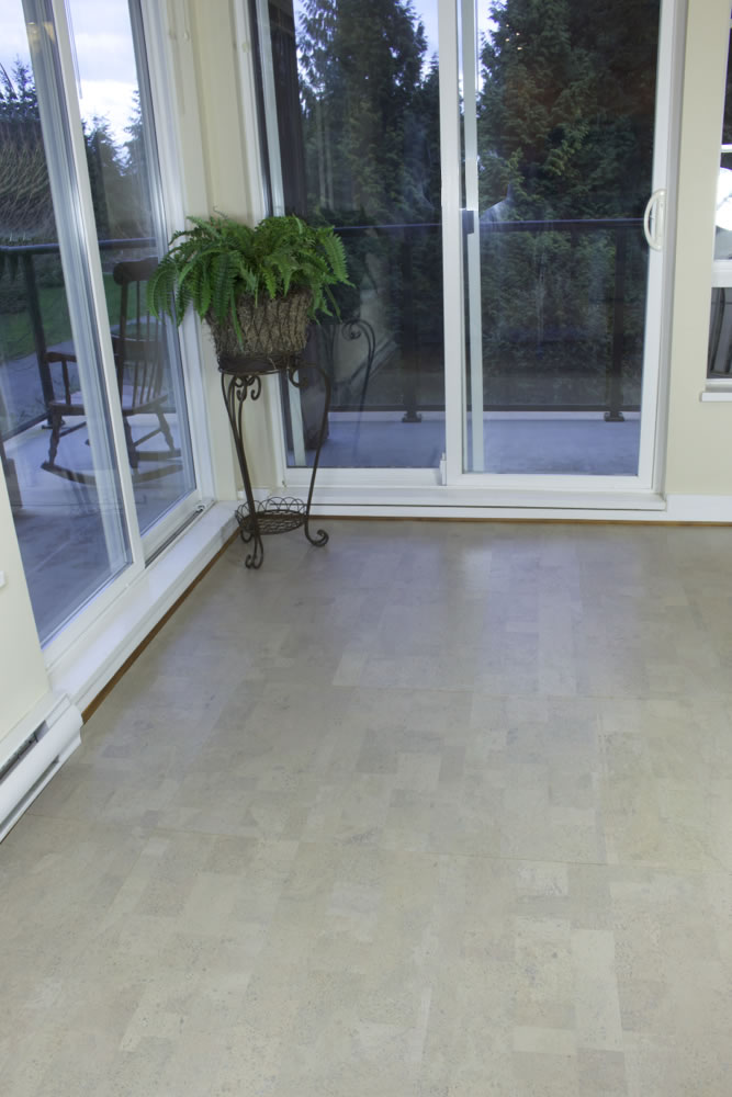 Cork Flooring Reviews Cork Flooring Reviews