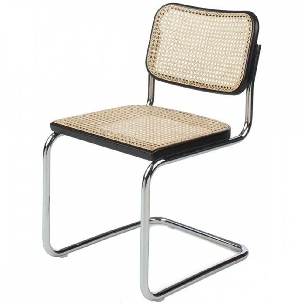Thonet S32 Cork Living Lifestyle Furniture Accessories Beirut Lebanon