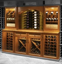 Wine Storage Archives - Corkystorks