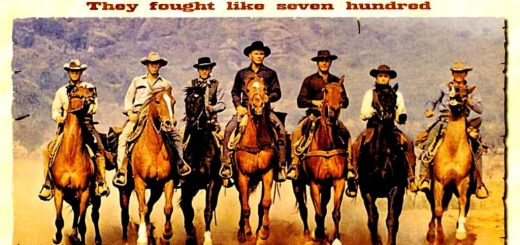 check-out-first-look-poster-the-magnificent-seven-2016-upcoming-action-film-1024x768