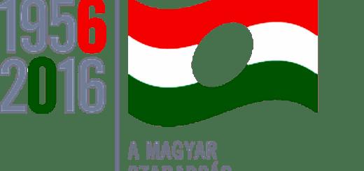 1956_emlekev_logo_rgb_0