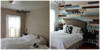 Industrial Chic Bedroom | www.pixshark.com - Images ...