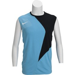 nadal's new tennis shirt