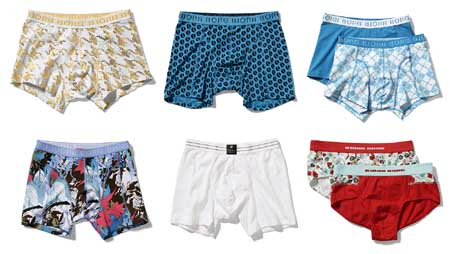bb-underwear-f-ss06.jpg