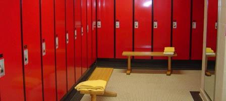 locker-rooms.jpg