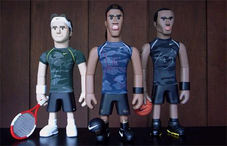 nike-pro-figurines.jpg