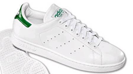 stan-smith-adidas.jpg