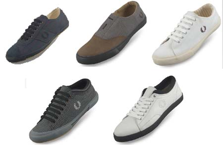 fredperry-shoes-f07.jpg