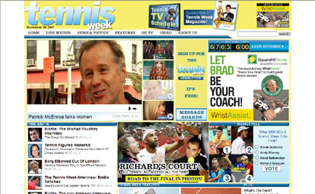 tennis-week-relaunch.jpg