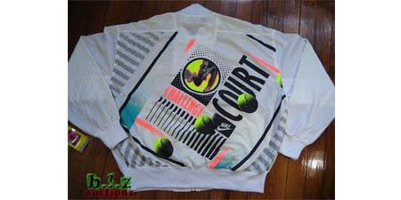 agassi-challengecourt-jacket.jpg