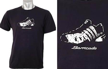 barricade-shirt.jpg