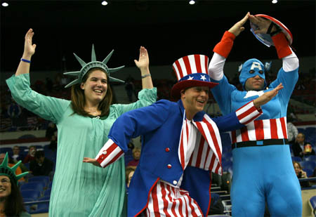 daviscup-final-costumes.jpg