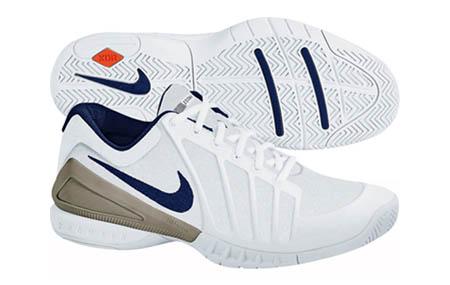 federer-nike-aussie-open-08-shoes.jpg