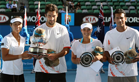 mixed-doubles-aus08.jpg