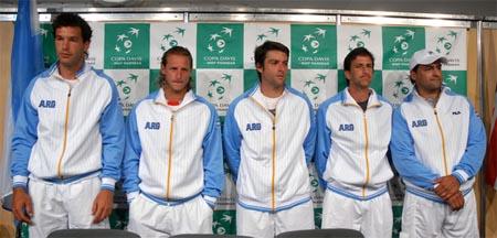 argentina-uniform-davis-cup.jpg