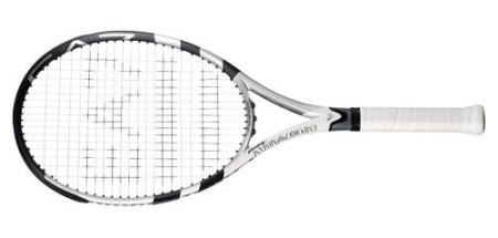 armani_tennis_v.jpg