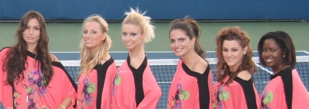 volleygirls-delray-08-3.jpg