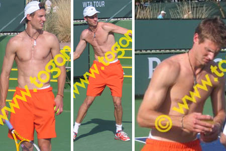 andreas-seppi-shirtless.jpg
