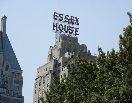 essex-house-bjkcup09