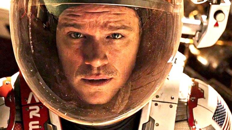 Pg-12-Arts-Martian