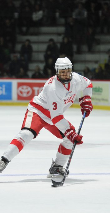 Pg-15-Hockey-Reece-Wilcor-by-Brian-Stern-File