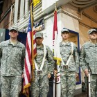 Pg-1-Veterans-Day-2-by-Hui-Tong-Staff