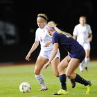 Pg-16-Womens-Soccer-by-Connor-Archard-File-Photo
