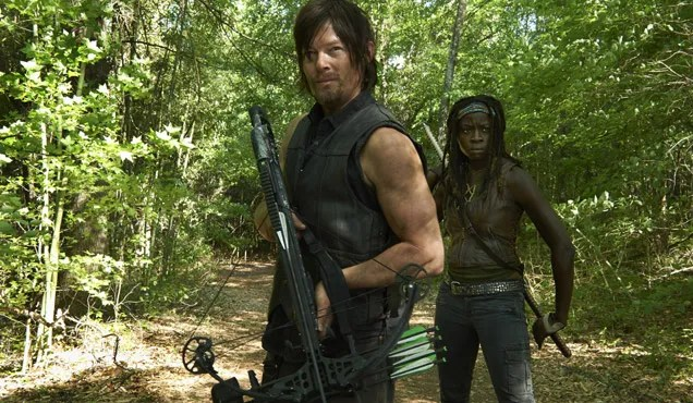 the-walking-dead-norman-reedus-danai-gurira-636-370