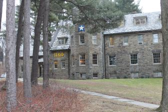 Pi Kappa Phi was also placed on interim suspension following hazing allegations.