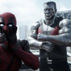 deadpool-movie-funny-still-1