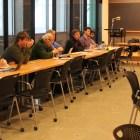 Pg-1-UA-meeting-by-Michaela-Brew-Senior-Editor