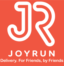 Joyrun was founded at U.C. Davis last year, and is expanding to Cornell with the support of several student ambassadors.