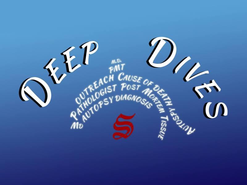 web-autopsy-deep-dives-10-17